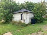 312 Illinois Street - Photo 4