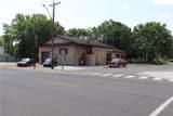113 Menomonie Street - Photo 1