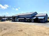 E4548 County Road Ff - Photo 1