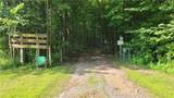 32639 295th Ave. - Photo 1