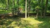 32639 295th Ave. - Photo 17
