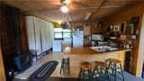 32639 295th Ave. - Photo 4