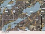 Unit 7 Mccann Shores - Photo 20
