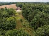 W210 State Road 121 - Photo 25