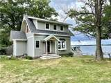 7213 Moccasin Road - Photo 1