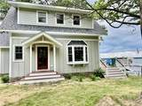 7213 Moccasin Road - Photo 2