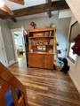 7213 Moccasin Road - Photo 22