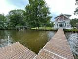 7213 Moccasin Road - Photo 4