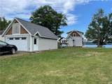 7213 Moccasin Road - Photo 8