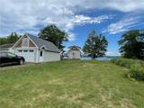 7213 Moccasin Road - Photo 9