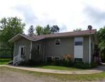 3629N Ogden Avenue - Photo 1