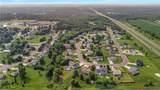 925 Bluff View Circle - Photo 37