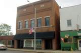 104 Miner Avenue - Photo 4