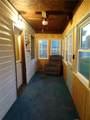 609 Poplar Avenue - Photo 17