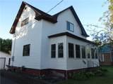 609 Poplar Avenue - Photo 2