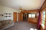 708 State Road 121 - Photo 13