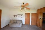 708 State Road 121 - Photo 14