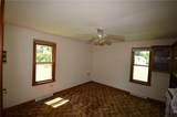 708 State Road 121 - Photo 15