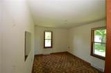 708 State Road 121 - Photo 18