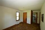 708 State Road 121 - Photo 19