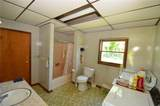 708 State Road 121 - Photo 20