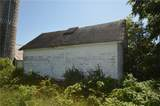 708 State Road 121 - Photo 29