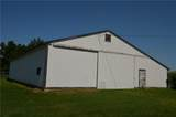 708 State Road 121 - Photo 30
