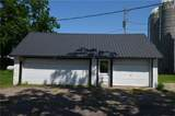 708 State Road 121 - Photo 6