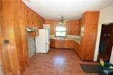 708 State Road 121 - Photo 7