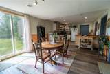 3144 County Road A - Photo 11