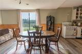 3144 County Road A - Photo 20