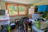 3144 County Road A - Photo 21