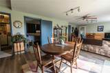 3144 County Road A - Photo 6