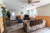 3144 County Road A - Photo 8