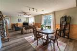 3144 County Road A - Photo 9