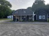 W13606 State Hwy 71 - Photo 1