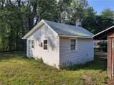 W13606 State Hwy 71 - Photo 4