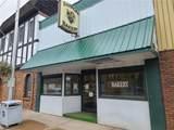 429 Lasalle Avenue - Photo 1