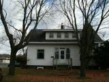 1620 8th Street E - Photo 1