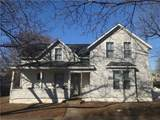 1603 6th Street - Photo 1