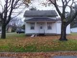 1502 10th Street - Photo 1