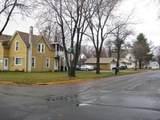 403 13th Avenue - Photo 1
