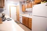 4620 Woodridge Drive - Photo 11