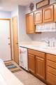 4620 Woodridge Drive - Photo 12