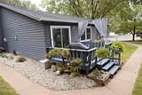 4620 Woodridge Drive - Photo 6