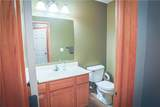 3512 Sterling Heights Drive - Photo 8