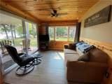 12980 Lodge Road - Photo 12