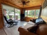 12980 Lodge Road - Photo 14
