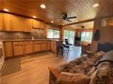 12980 Lodge Road - Photo 16
