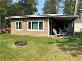 12980 Lodge Road - Photo 18